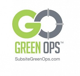 GREEN OPS