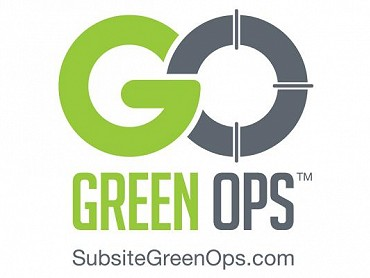 SUBSITE GREEN OPTS PROCESS