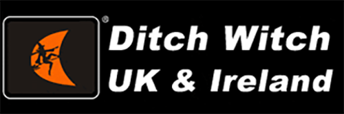 Ditchwitch UK logo
